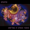 Drifting in space 432Hz, by Anyma on OurStage