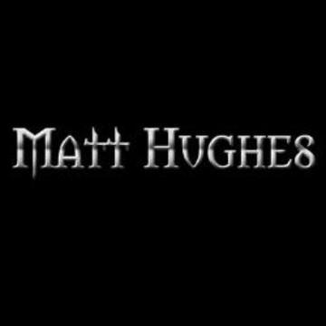 Make Love Not War, by Matt Hughes on OurStage