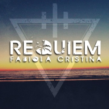 Requiem, by Fabiola Cristina on OurStage