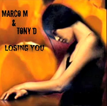 (THE VIDEO) LOSING YOU by MARCO M & TONY D, by MARCO M & TONY D on OurStage