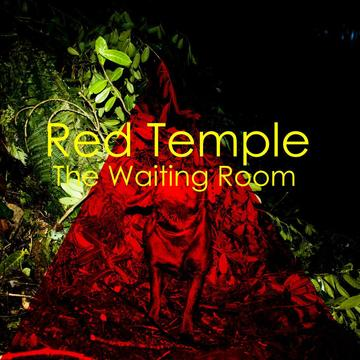 Loaded Inside, by Red Temple on OurStage