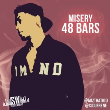 Rap God (Remix), by Misery on OurStage