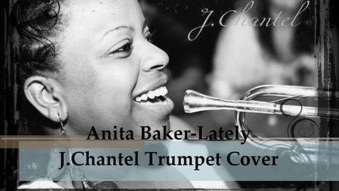 Cover Video, by J.Chantel on OurStage