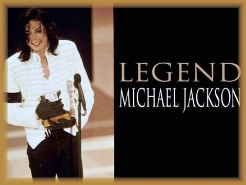 LEGEND MICHAEL JACKSON, by GARDIAN ANGLE MICKEAL JACKSON on OurStage