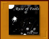 Ruse of Fools TV Spot, by Ruse of Fools on OurStage