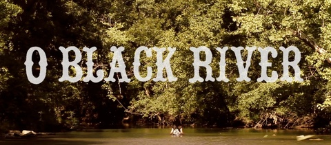 O Black River Official Music Video, by Hannah Miller on OurStage