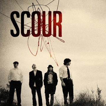 Bright Idea, by Scour on OurStage