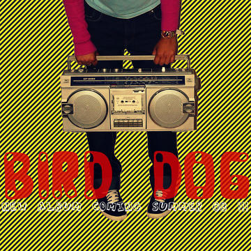 Future, by Bird Dog on OurStage