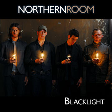 Blacklight, by Northern Room on OurStage