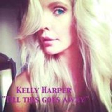 Till this goes away REMIX, by Kelly Harper on OurStage