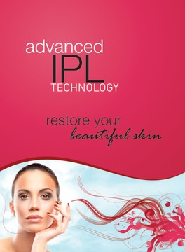 Laser Clinic Adelaide - Adelaide Laser Hair Removal - IPL Hair Removal Adelaide, by pauldorsey on OurStage