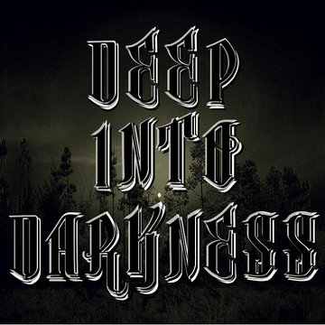 Untitled upload for deepintodarkness, by deepintodarkness on OurStage