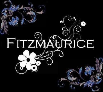 25 Years, by Fitzmaurice on OurStage