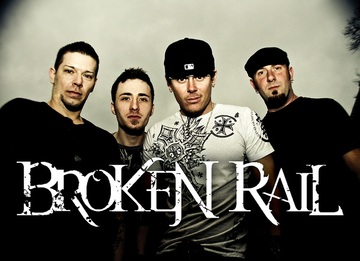 Pull My Chain, by BrokenRail on OurStage