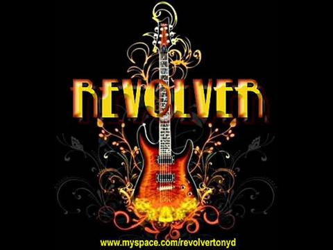 Revolver Slideshow, by Revolver Tony D on OurStage