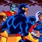 X-Men Arcade Official Trailer, by Jeremy Snead on OurStage