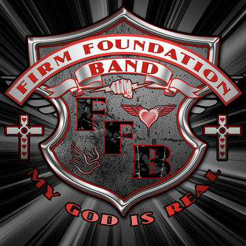 In Heaven With Him, by FIRM FOUNDATION BAND on OurStage