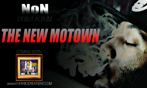 Money Keep Calling, by N.o.N the new motown on OurStage