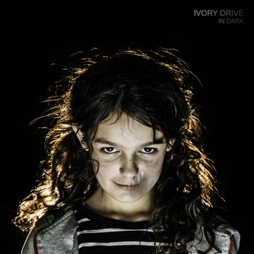 In Dark, by Ivory Drive on OurStage