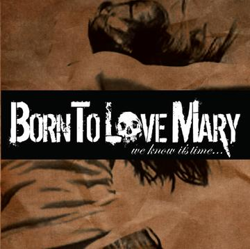 Pretty Rotten, by Born To Love Mary on OurStage