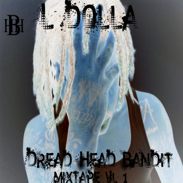 Who Dat ft Lil Benzo(HHB), by L. Dolla on OurStage