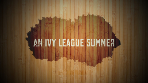 First You Wanna Kill Me, Now You Wanna Kiss Me, by An Ivy League Summer on OurStage