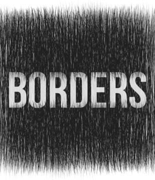 Home (Edward Sharpe & The Magnetic Zeroes Cover), by Borders on OurStage
