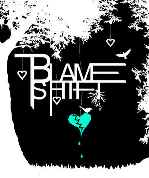 Reaction, by Blameshift on OurStage