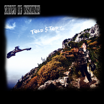 Told Story: Point Null, by Crypt of Insomnia on OurStage