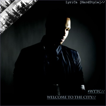 Programame, by LyriCa [HardStyle] on OurStage