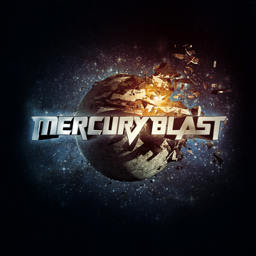 Homeless Nights - Mercury Blast, by Mercury Blast on OurStage