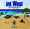 Light's Out, by Jet West on OurStage