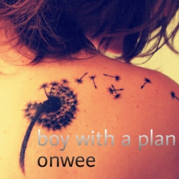 Boy with a plan, by onwee on OurStage
