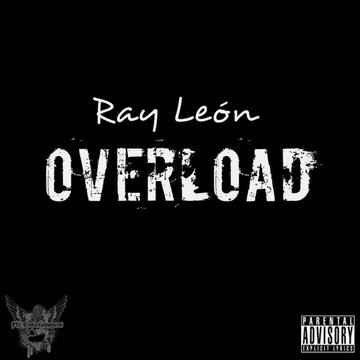 Overload, by Ray León on OurStage