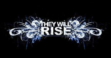 Voices, by They Will Rise on OurStage