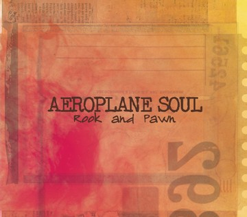 El Pais, by Aeroplane Soul on OurStage