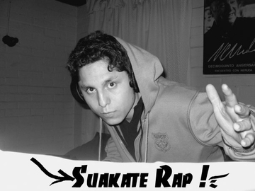-Encontre mi cura- (Remix DuusBeatWan), by dyreck on OurStage