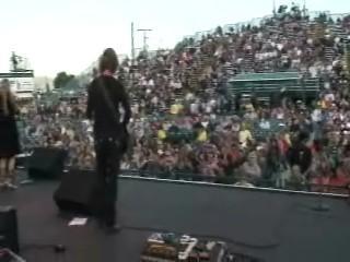 john stewart kristen mcnamara concert footage , by johnstewart kristen mcnamara  on OurStage