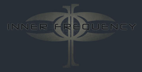 Satellite, by Inner Frequency on OurStage