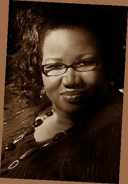 I'll Come Running, by Terri J-Songwriter on OurStage
