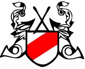 Image result for loveland high school crimson regiment