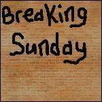 15 Towns, by breaking sunday on OurStage