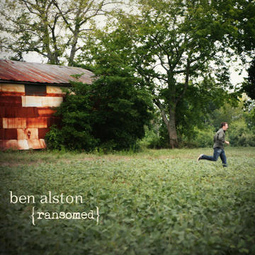 You Were Always There, by Ben Alston on OurStage