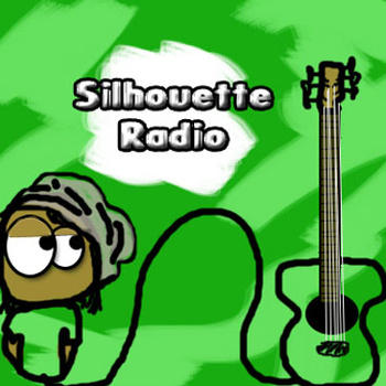 Jolly - Daze, by Silhouette Radio on OurStage