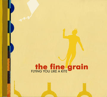 Mother, by The Fine Grain on OurStage