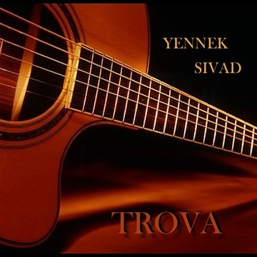 Trova, by Yennek Sivad on OurStage