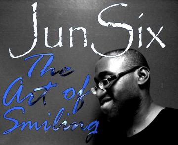 #just2Byournumber1, by JunSix on OurStage