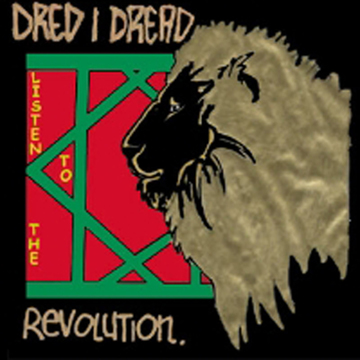 Duke of Earl, by Dred I Dread on OurStage