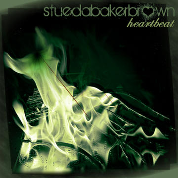 Heartbeat, by Stuedabakerbrown on OurStage