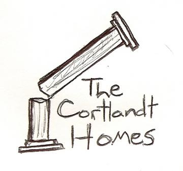 Ticket Torn, by The Cortlandt Homes on OurStage